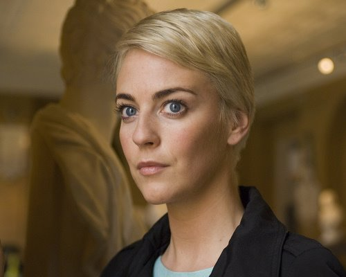 miranda raison dragon age
