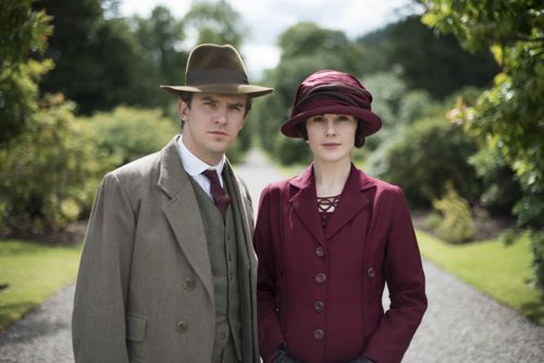 downtonxmas12d