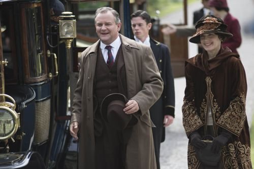 downtonxmas12e