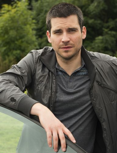 Rob James-Collier as Aidan.