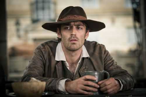 Matthew McNulty as Jem Merlyn.