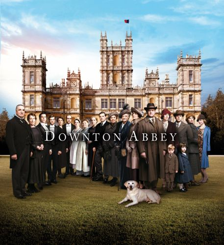 DOWNTON_ABBEY_SERIES_5_LAUNCH_09