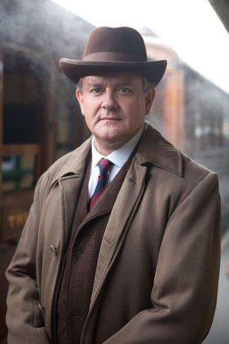 EMBARGOED_DOWNTON_ABBEY_CHRISTMAS_2012_114-1