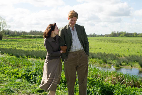 EMABARGOED_UNTIL_25TH_SEPTEMBER_GRANTCHESTER_EP1_07-3