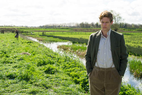 EMABARGOED_UNTIL_25TH_SEPTEMBER_GRANTCHESTER_EP1_08-4