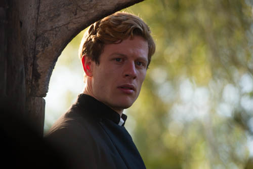 EMABARGOED_UNTIL_25TH_SEPTEMBER_GRANTCHESTER_EP1_16-12