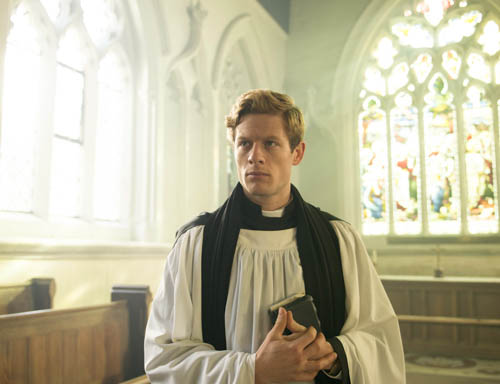 EMABARGOED_UNTIL_25TH_SEPTEMBER_GRANTCHESTER_EP1_18-14