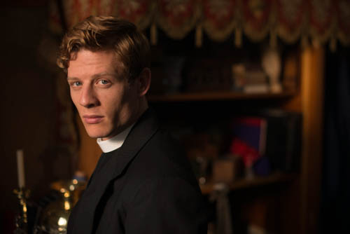 EMABARGOED_UNTIL_25TH_SEPTEMBER_GRANTCHESTER_EP1_40-2