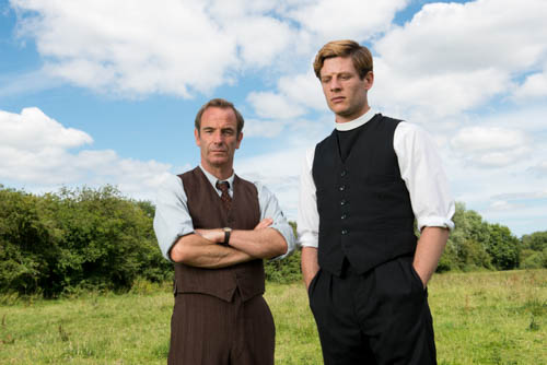 EMABARGOED_UNTIL_25TH_SEPTEMBER_GRANTCHESTER_EP1_48-31