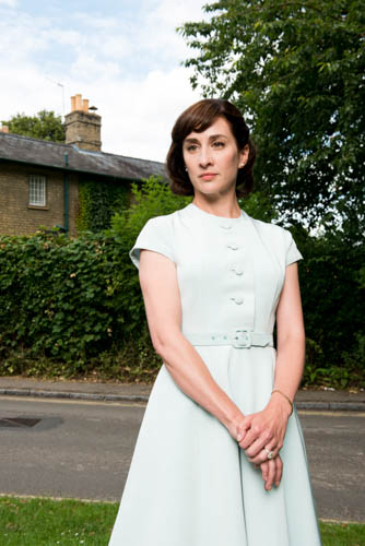 EMABARGOED_UNTIL_25TH_SEPTEMBER_GRANTCHESTER_EP1_58-34