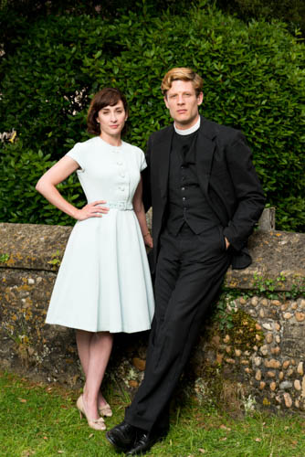 EMABARGOED_UNTIL_25TH_SEPTEMBER_GRANTCHESTER_EP1_59-35