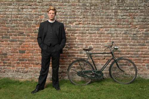 EMABARGOED_UNTIL_25TH_SEPTEMBER_GRANTCHESTER_EP1_66-37