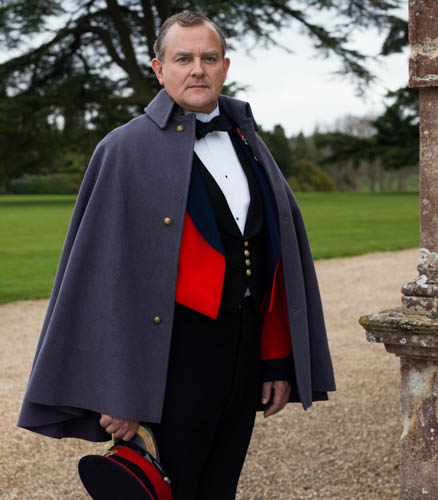 EMBARGOED_UNTIL_13TH_OCTOBER_DOWNTON_EP5_04-1