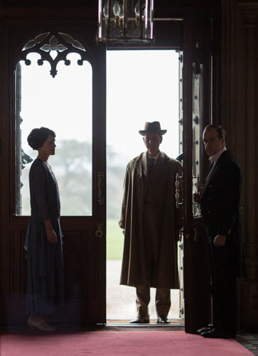 EMBARGOED_UNTIL_13TH_OCTOBER_DOWNTON_EP5_09-1
