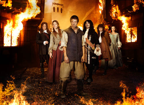 THE_GREAT_FIRE_EP1_02-1