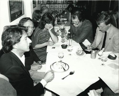 Dustin Hoffman Soho 1982-1-2