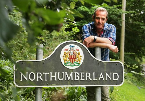MORE_TALES_FROM_NORTHUMBERLAND_01 500