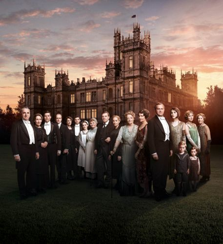 DOWNTON_ABBEY_09 500