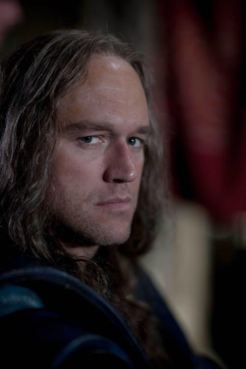 Elliot Cowan as Abrecan.