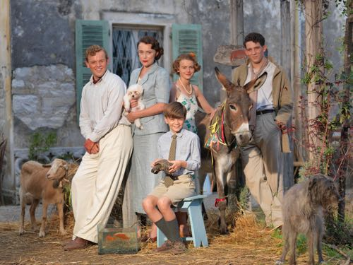 THE_DURRELLS_EP1_01
