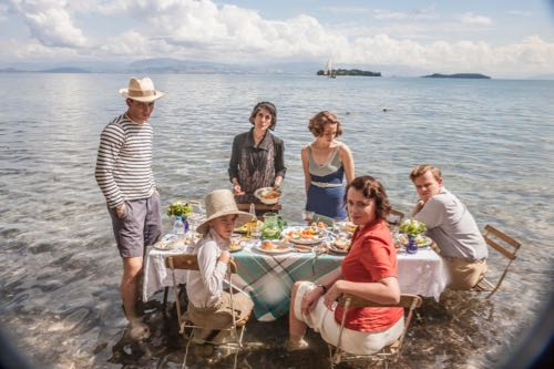 THE_DURRELLS_EP2_03