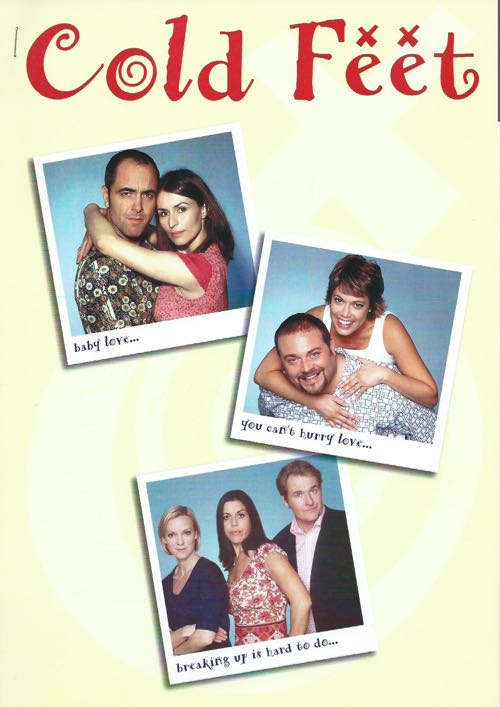 Series 5 Press Pack.