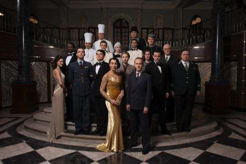 the_halcyon_episode1_-01