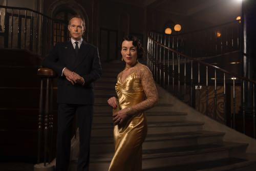 the_halcyon_episode1_-02