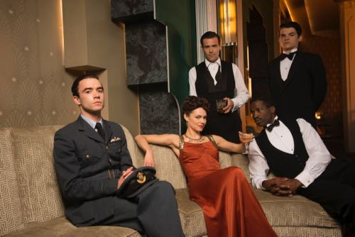 the_halcyon_episode1_-07