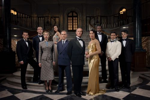 the_halcyon_episode1_-08