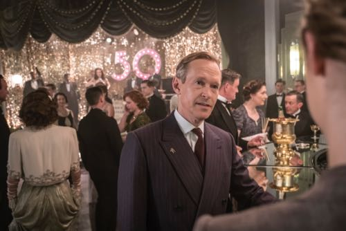The Halcyon ITV (infos et photos) - Page 2 The_halcyon_episode1_-107