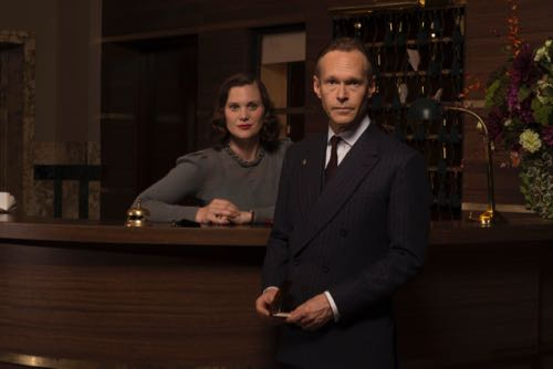 The Halcyon ITV (infos et photos) - Page 2 The_halcyon_episode1_-27