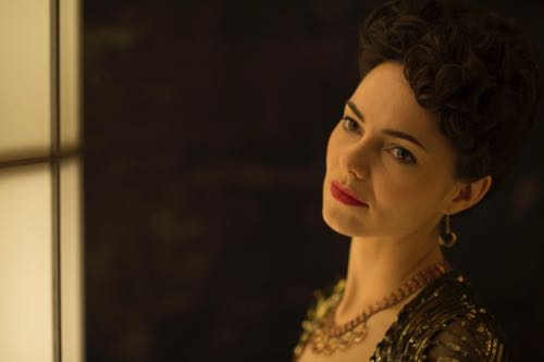 The Halcyon ITV (infos et photos) - Page 2 The_halcyon_episode1_-37