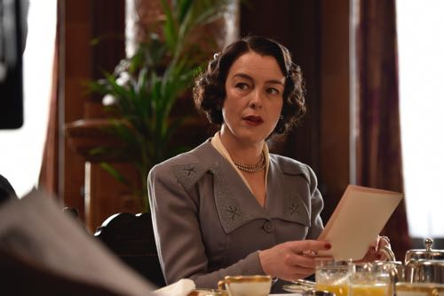 the_halcyon_episode1_-54