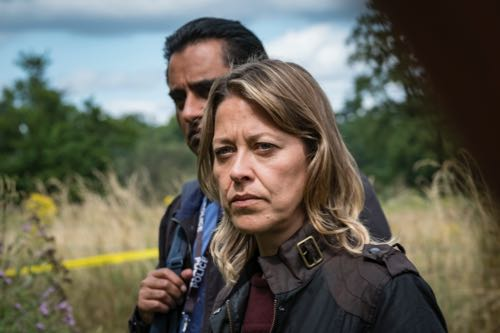 unforgotten2_episode1_02