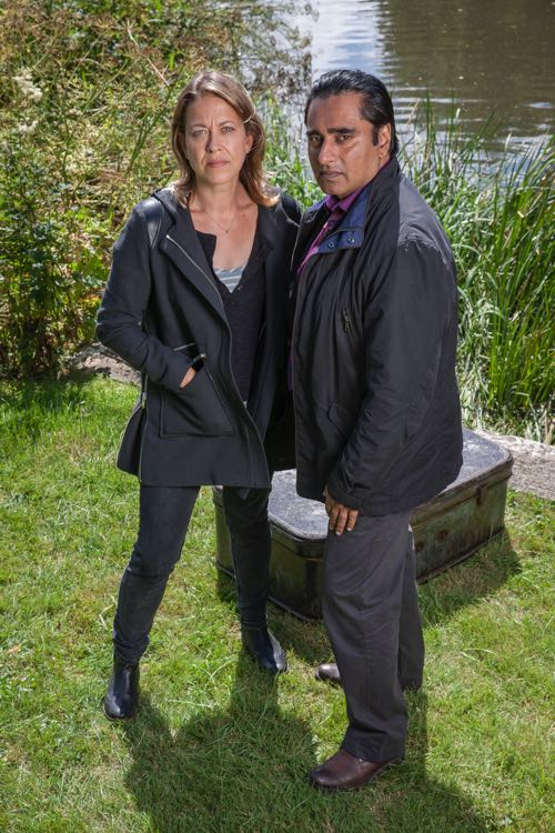 unforgotten2_episode1_03