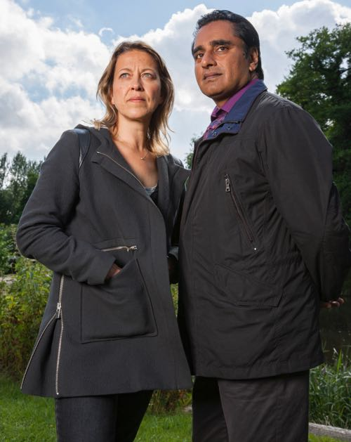 unforgotten2_episode1_04