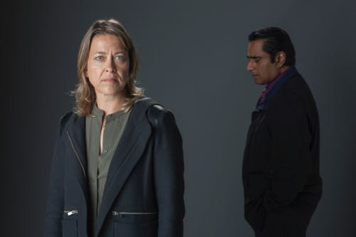 unforgotten2_episode1_05