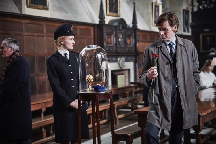 ENDEAVOUR_EP1_DAKOTA02
