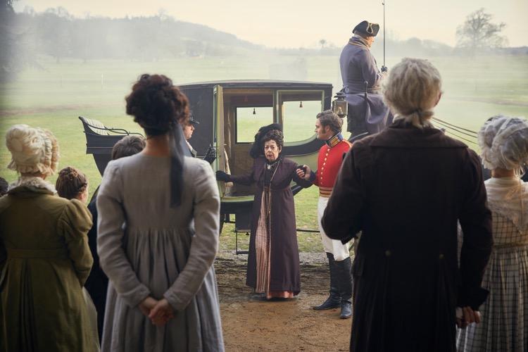 Vanity Fair, une nouvelle adaptation (ITV / Amazon) - Page 3 Vanity_fair_episode1_52