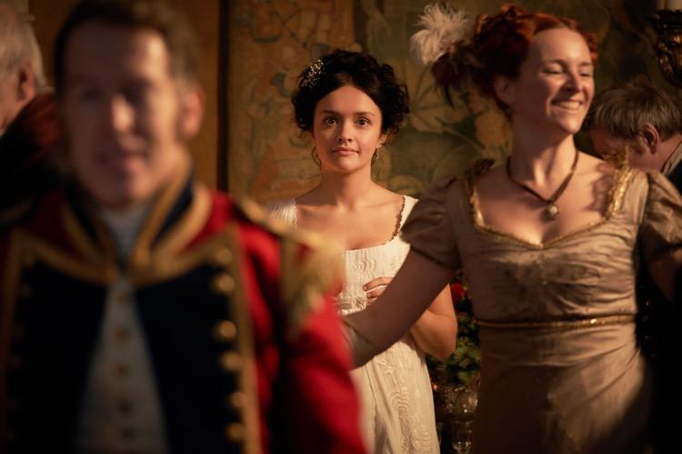 Vanity Fair, une nouvelle adaptation (ITV / Amazon) - Page 3 Vanity_fair_episode2_62