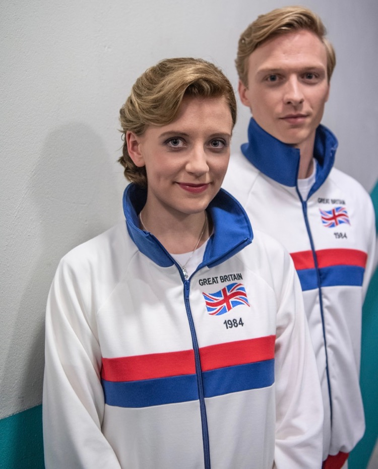 torvill_and_dean_06
