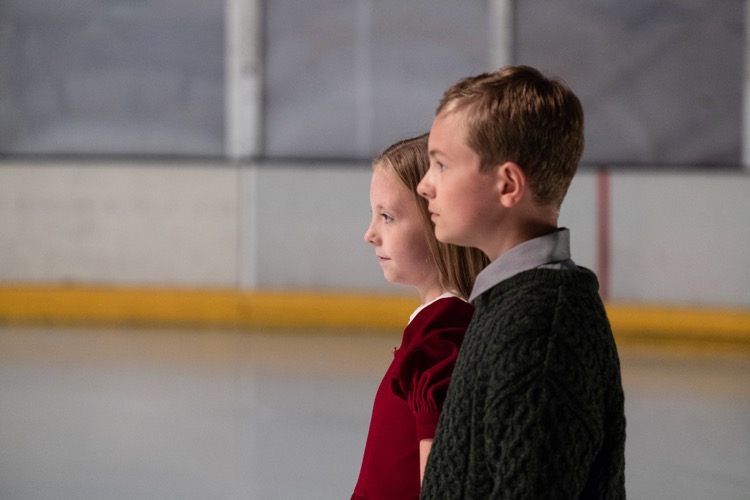torvill_and_dean_16