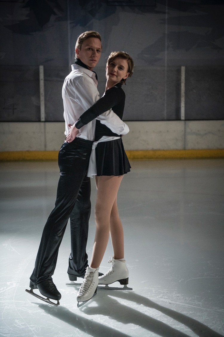 torvill_and_dean_30