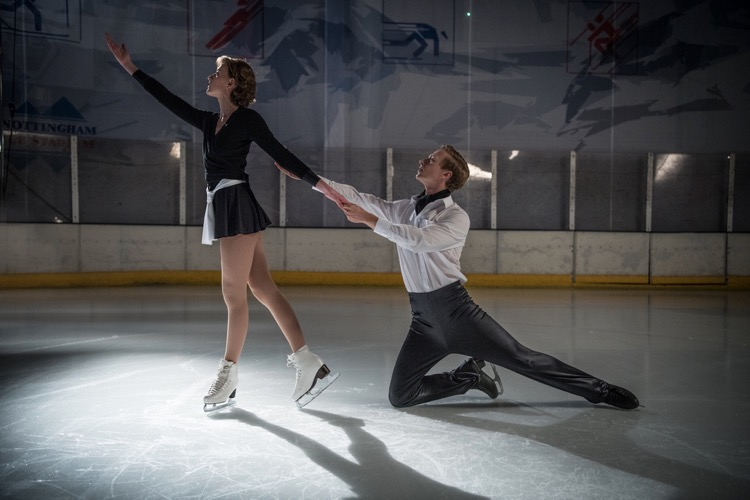 torvill_and_dean_31
