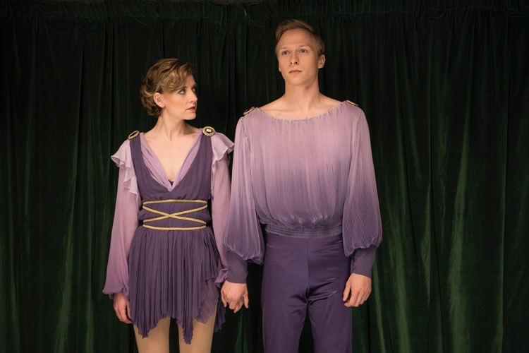 torvill_and_dean_34